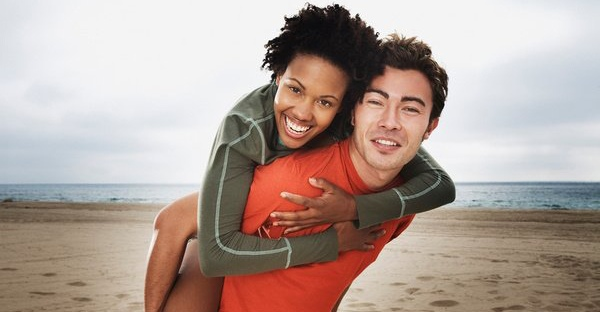 interracial dating sites 2016active hookup